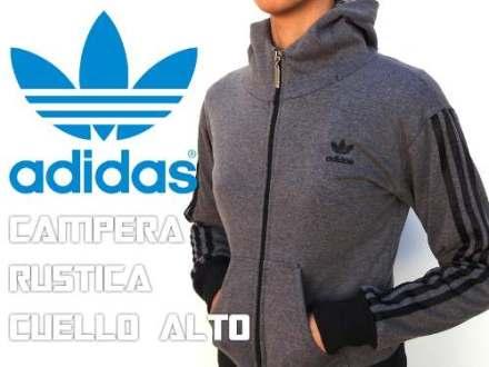http://articulo.mercadolibre.com.ar/MLA-632057366-campera-adidas-originals-rustica-cuello-alto-_JM