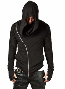 http://articulo.mercadolibre.com.ar/MLA-627733458-campera-dark-en-punta-capucha-y-punos-minimalstore-_JM