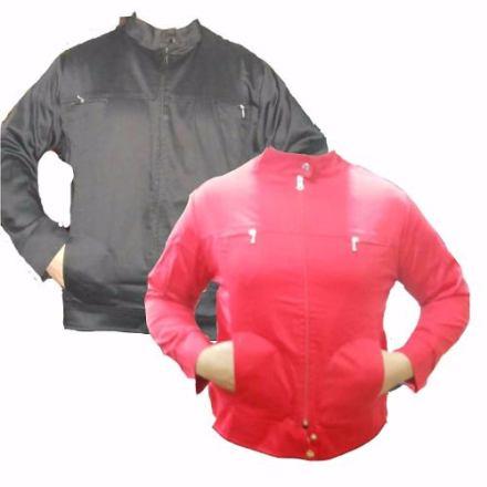 http://articulo.mercadolibre.com.ar/MLA-614391609-campera-gabardina-elastizada-talle-especiales-mirala--_JM