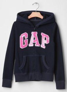 http://articulo.mercadolibre.com.ar/MLA-631701214-campera-hoodie-gap-kids-algodon-con-lentejuelas-talle-45-_JM