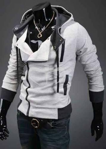 http://articulo.mercadolibre.com.ar/MLA-611825382-canguro-buzo-entallado-slim-fit-hombre-ultima-moda-_JM
