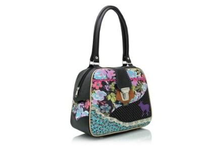 http://articulo.mercadolibre.com.ar/MLA-609161160-cartera-lolita-telas-combinadas-puro-y-cuero-sintetico-_JM