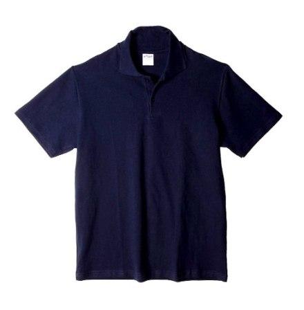 http://articulo.mercadolibre.com.ar/MLA-630715567-chomba-hombre-lisa-pique-algodon-100-liviano-1-calidad-esp-_JM