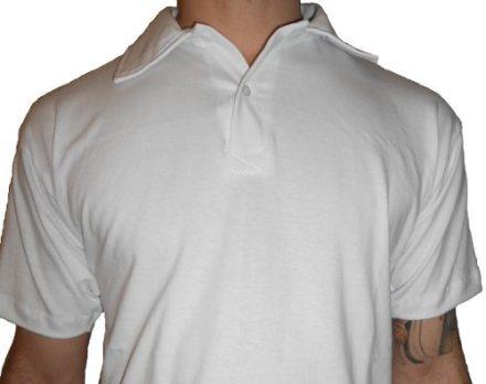 http://articulo.mercadolibre.com.ar/MLA-625511502-chomba-lisa-manga-corta-jersey-100-algodon-para-hombre-_JM