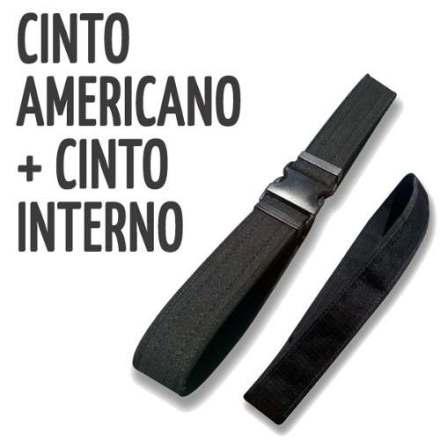http://articulo.mercadolibre.com.ar/MLA-612602079-cinto-americano-cinto-interno-correaje-policial-militar-_JM