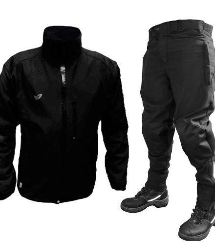 http://articulo.mercadolibre.com.ar/MLA-617162755-conjunto-equipo-moto-softshell-termico-proteccione-hifly-fas-_JM