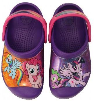 http://articulo.mercadolibre.com.ar/MLA-633561348-crocs-zueco-mi-pequeno-pony-_JM