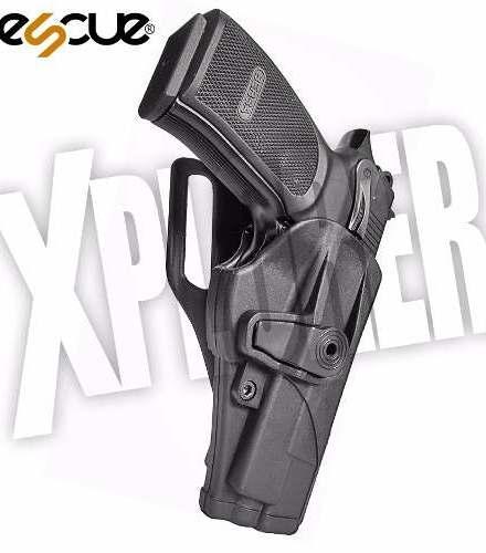 http://articulo.mercadolibre.com.ar/MLA-623313938-funda-pistolera-tactica-rescue-nivel-2-bersa-thunder-pro-_JM