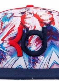 http://articulo.mercadolibre.com.ar/MLA-637066960-gorra-plana-nike-kevin-durant-original-traida-de-usa-_JM