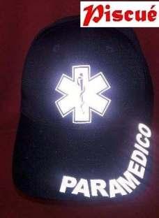 http://articulo.mercadolibre.com.ar/MLA-636855982-gorras-estampadas-paramedico-_JM