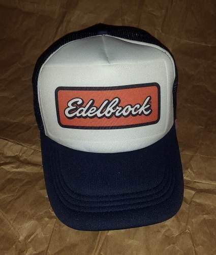 http://articulo.mercadolibre.com.ar/MLA-616040445-gorras-trucker-custom-cmgmtm-_JM