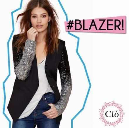 http://articulo.mercadolibre.com.ar/MLA-615353675-hermoso-blazer-forrado-con-paillettes-oto-inv-2016-unico-_JM