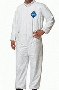 http://articulo.mercadolibre.com.ar/MLA-613840259-kit-economico-pintor-profecional-talle-l-4-items-_JM