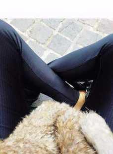 http://articulo.mercadolibre.com.ar/MLA-626249776-leggings-calzas-morley-_JM