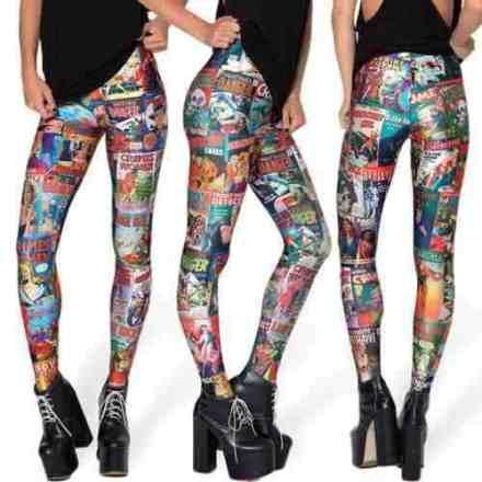 http://articulo.mercadolibre.com.ar/MLA-632010140-leggings-leggins-calza-importada-comic-negra-lycra-estampada-_JM