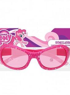 http://articulo.mercadolibre.com.ar/MLA-615887110-little-pony-anteojos-de-sol-ninas-100-proteccin-uv-disney-_JM
