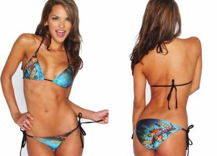 http://articulo.mercadolibre.com.ar/MLA-606763385-malla-mallas-bikini-bikinis-ed-hardy-importadas-20-modelos-_JM