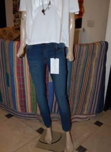 http://articulo.mercadolibre.com.ar/MLA-633472765-maria-cher-pantalon-chupin-modelo-jagger-promo-_JM