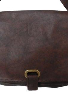 http://articulo.mercadolibre.com.ar/MLA-618730033-morrales-simil-cuero-tamano-a4-_JM