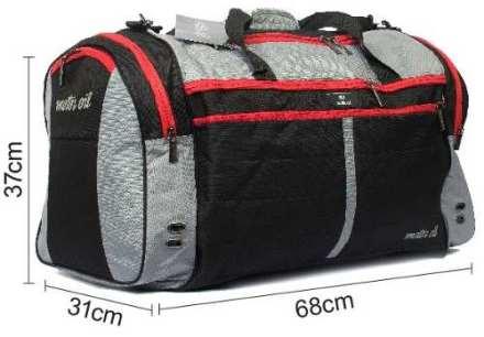 http://articulo.mercadolibre.com.ar/MLA-635495949-motor-oil-bolso-deportivo-rojo-gris-neg-27-pulgadas-zetateam-_JM