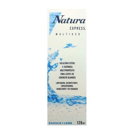 http://articulo.mercadolibre.com.ar/MLA-619322832-natura-express-120-ml-liquido-multiproposito-lentes-contacto-_JM