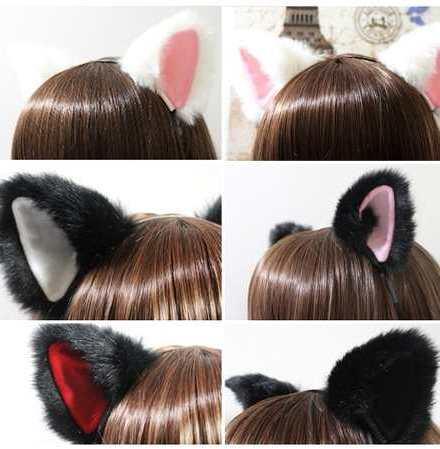 http://articulo.mercadolibre.com.ar/MLA-615152004-orejas-neko-simples-con-vincha-precio-x-unidad-_JM