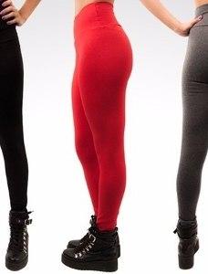 http://articulo.mercadolibre.com.ar/MLA-628222417-pack-6-calzas-tiro-alto-algodon-y-lycra-gruesa-mejor-calidad-_JM