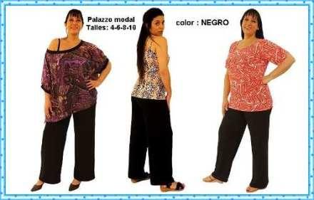 http://articulo.mercadolibre.com.ar/MLA-615329802-palazzo-calza-recta-talles-grandes-4-al-10-_JM