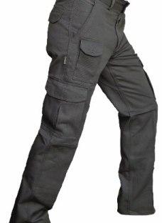 http://articulo.mercadolibre.com.ar/MLA-615712911-pantalon-cargo-trabajo-hombre-reforzado-oferta-outdoor-grafa-_JM
