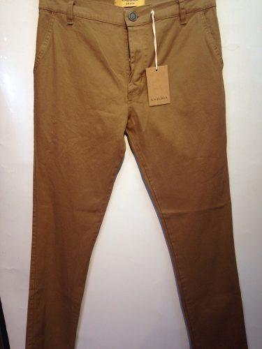 http://articulo.mercadolibre.com.ar/MLA-631714383-pantalon-chino-de-gabardina-chupin-kazuma-verano-2017-_JM