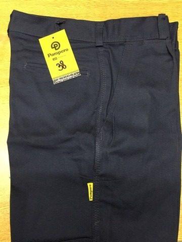 http://articulo.mercadolibre.com.ar/MLA-630214147-pantalon-de-trabajo-pampero-color-azul-talle-38-_JM