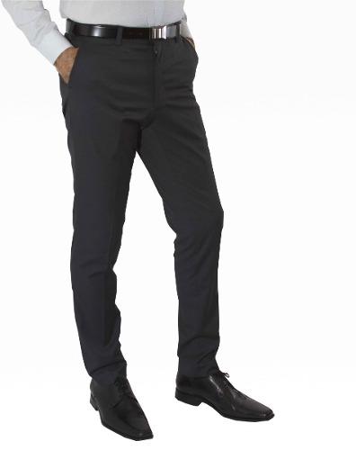 http://articulo.mercadolibre.com.ar/MLA-612818601-pantalon-de-vestir-chupin-spandex-jean-cartier-original-_JM