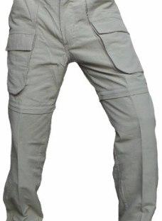 http://articulo.mercadolibre.com.ar/MLA-617325024-pantalon-explora-desmontable-antidesgarro-ripstop-cargo-_JM