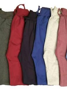 http://articulo.mercadolibre.com.ar/MLA-613609914-pantalon-jogging-chupin-_JM