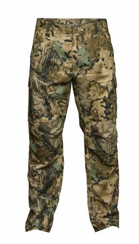 http://articulo.mercadolibre.com.ar/MLA-620876769-pantalon-largo-camuflado-hojas-forest-leather-_JM