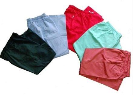 http://articulo.mercadolibre.com.ar/MLA-633401657-pantalon-nautico-color-hombre-dama-medicina-fabricantes-_JM