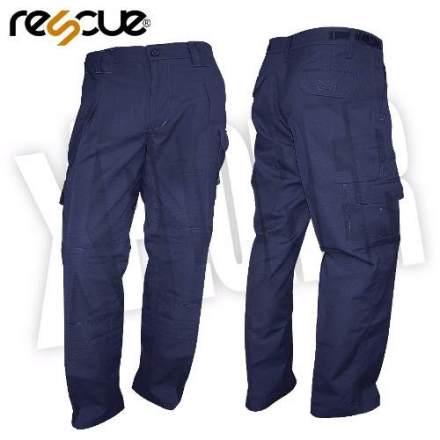 http://articulo.mercadolibre.com.ar/MLA-615016887-pantalon-tactico-cargo-azul-rescue-rip-stop-_JM