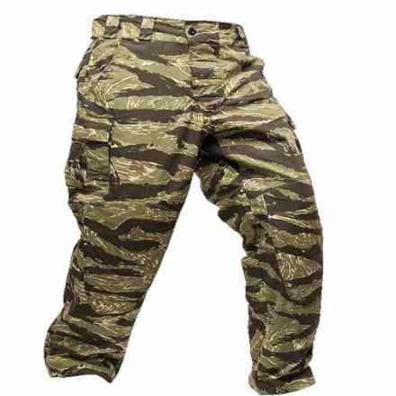 http://articulo.mercadolibre.com.ar/MLA-615626014-pantalon-tactico-cargo-camuflado-tiger-strip-tela-ripstop-_JM