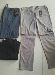 http://articulo.mercadolibre.com.ar/MLA-614441272-pantalones-elastiz-dama-gabardina-tipo-cargo-t-44-a-64-400-_JM