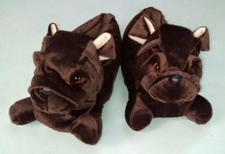 http://articulo.mercadolibre.com.ar/MLA-618466899-pantuflas-de-peluches-variedad-de-modelos-y-talles-blanditas-_JM
