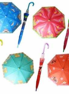 http://articulo.mercadolibre.com.ar/MLA-620678235-paraguas-importados-vaquita-mariposa-buho-y-tiburon-_JM
