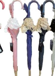 http://articulo.mercadolibre.com.ar/MLA-619729558-paraguas-largos-lunares-antiviento-automatico-lubeca-_JM