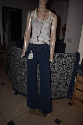 http://articulo.mercadolibre.com.ar/MLA-615980193-paula-cahen-danvers-pantalon-de-jean-oxford-alto-flare-_JM