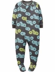 http://articulo.mercadolibre.com.ar/MLA-611860419-pijamas-carters-3-anos-importado-de-usa-_JM
