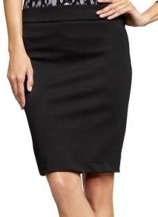 http://articulo.mercadolibre.com.ar/MLA-609925419-pollera-de-vestir-falda-clasica-uniformes-para-damas-_JM