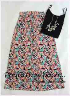 http://articulo.mercadolibre.com.ar/MLA-637784867-pollera-larga-maxi-falda-modal-estampada-mujer-dama-verano-_JM