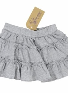 http://articulo.mercadolibre.com.ar/MLA-633445625-pollera-lisa-nena-algodon-cvoladitos-regalosdemama-_JM