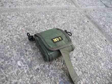 http://articulo.mercadolibre.com.ar/MLA-608596313-pouch-tactico-plegable-rolly-poly-para-cargadores-vacios-_JM