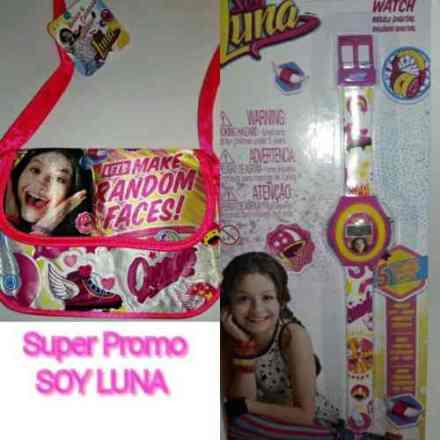 http://articulo.mercadolibre.com.ar/MLA-629304520-promo-soy-luna-cartera-reloj-digital-con-licencia-original-_JM