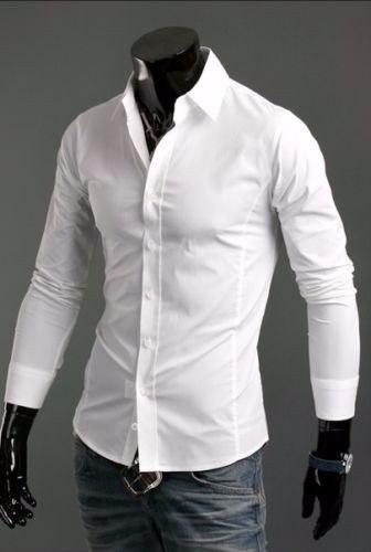 http://articulo.mercadolibre.com.ar/MLA-629134720-promo-x-2-camisas-slim-fit-entalladas-bgmens-_JM